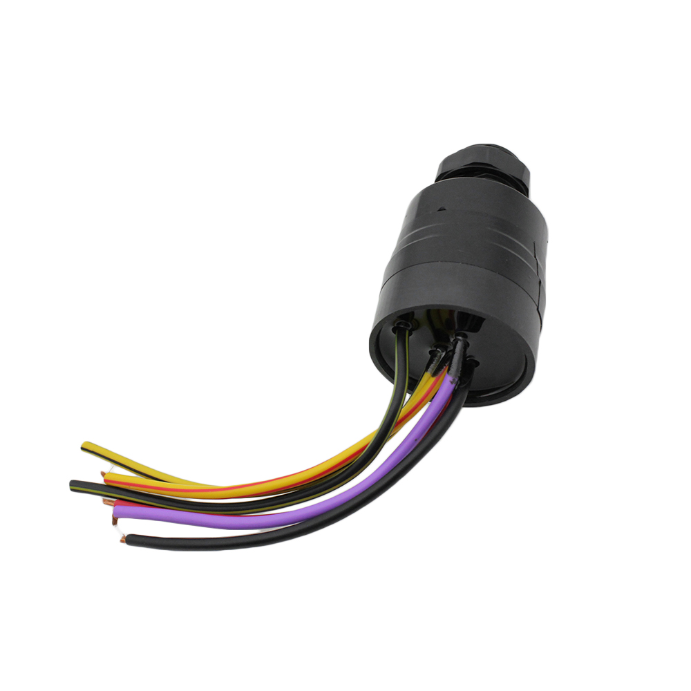 outboard ignition key switch 6 wire replaces for mercury. Black Bedroom Furniture Sets. Home Design Ideas
