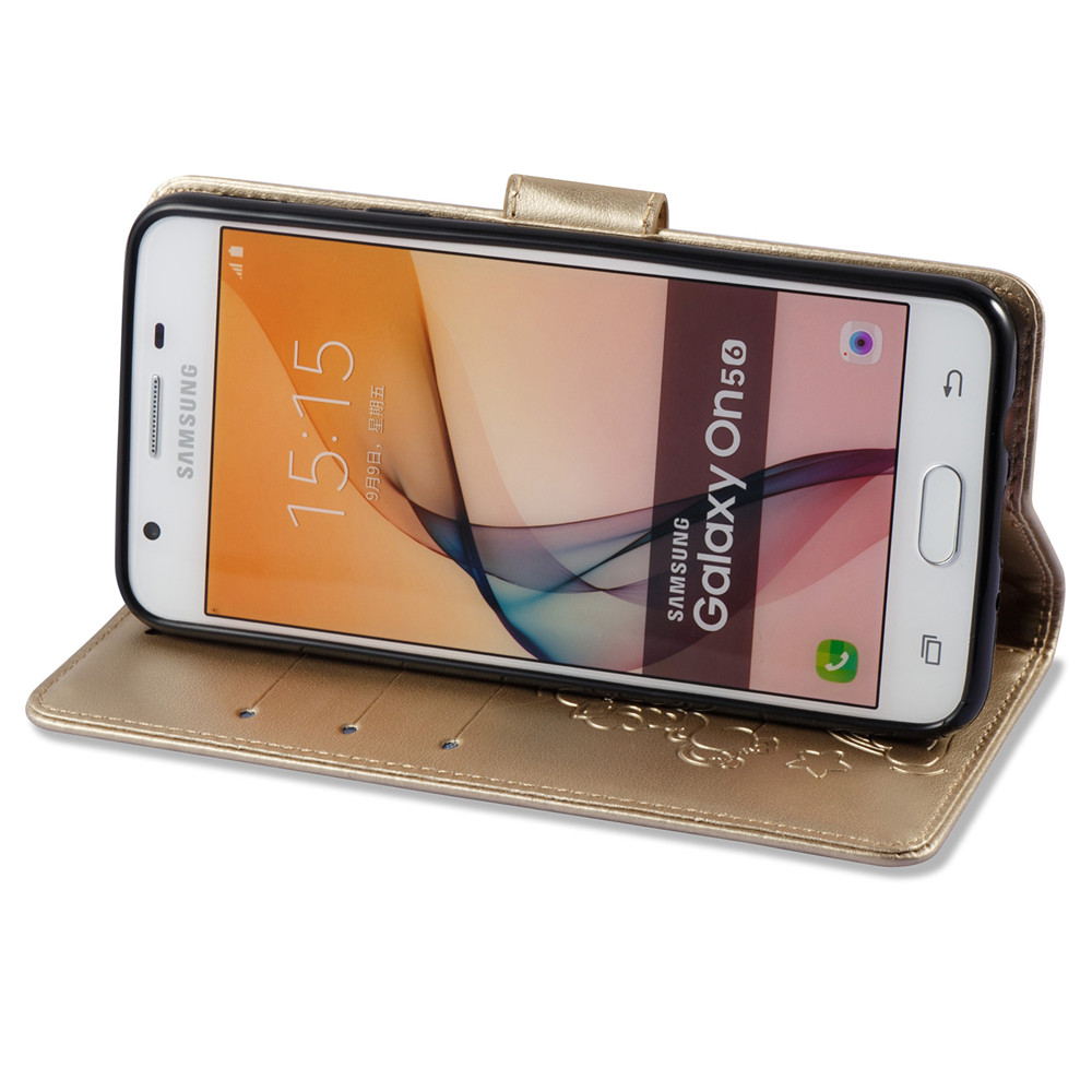 Cover For Samsung Galaxy J7 Prime Samsung Galaxy On7 2016. Source ·