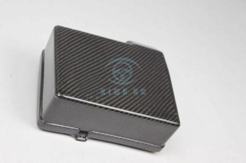 b32f678f-08d7-4100-9ae3-cbdf1eeb63ae R Gtst Fuse Box Translation on