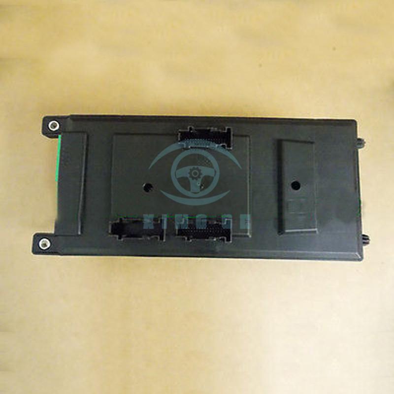 Lr3 Fuse Box - Wiring Schematics