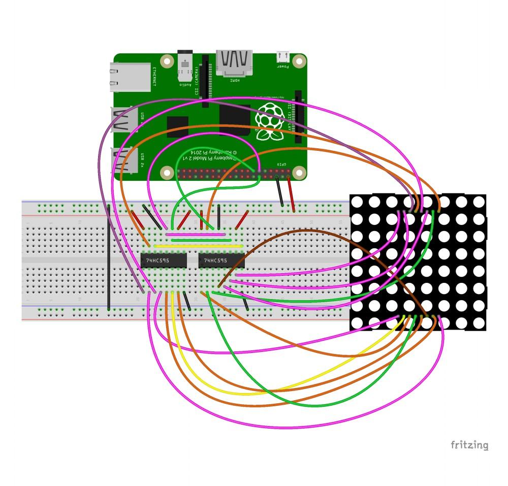 Adeept Rfid Starter Learning Kit For Raspberry Pi 3 2 Model B Wiringpi Python Interrupts Items Description