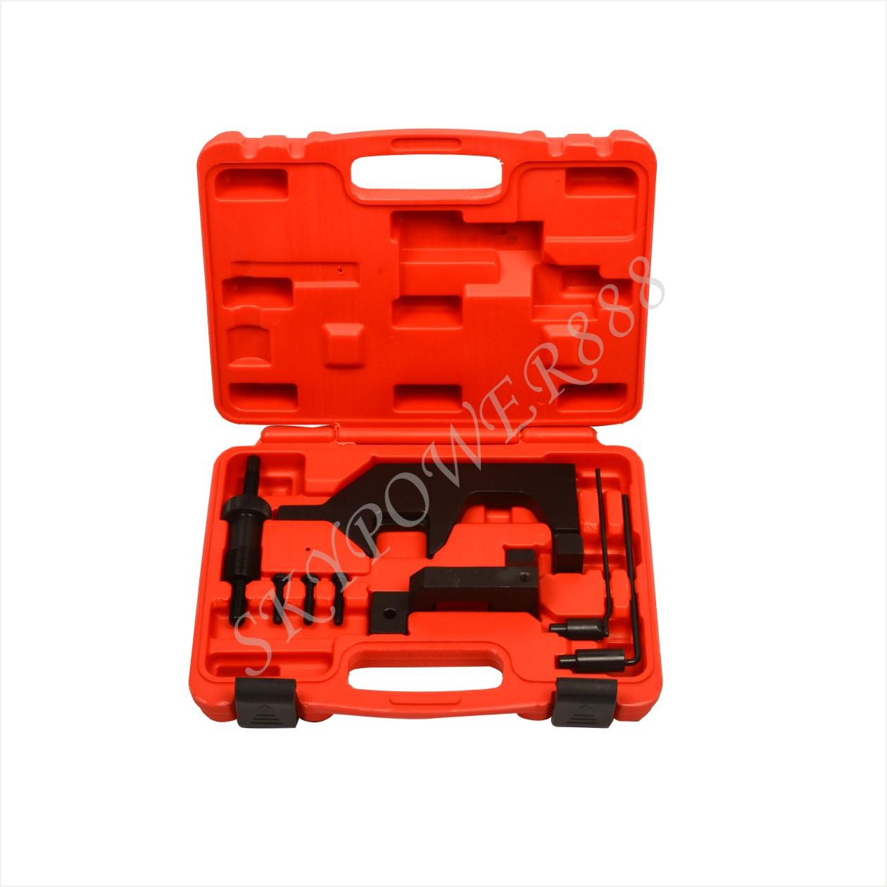 Engine Timing Tool Set For Bmw Mini Cooper Clubman N13 N18 F20 14i