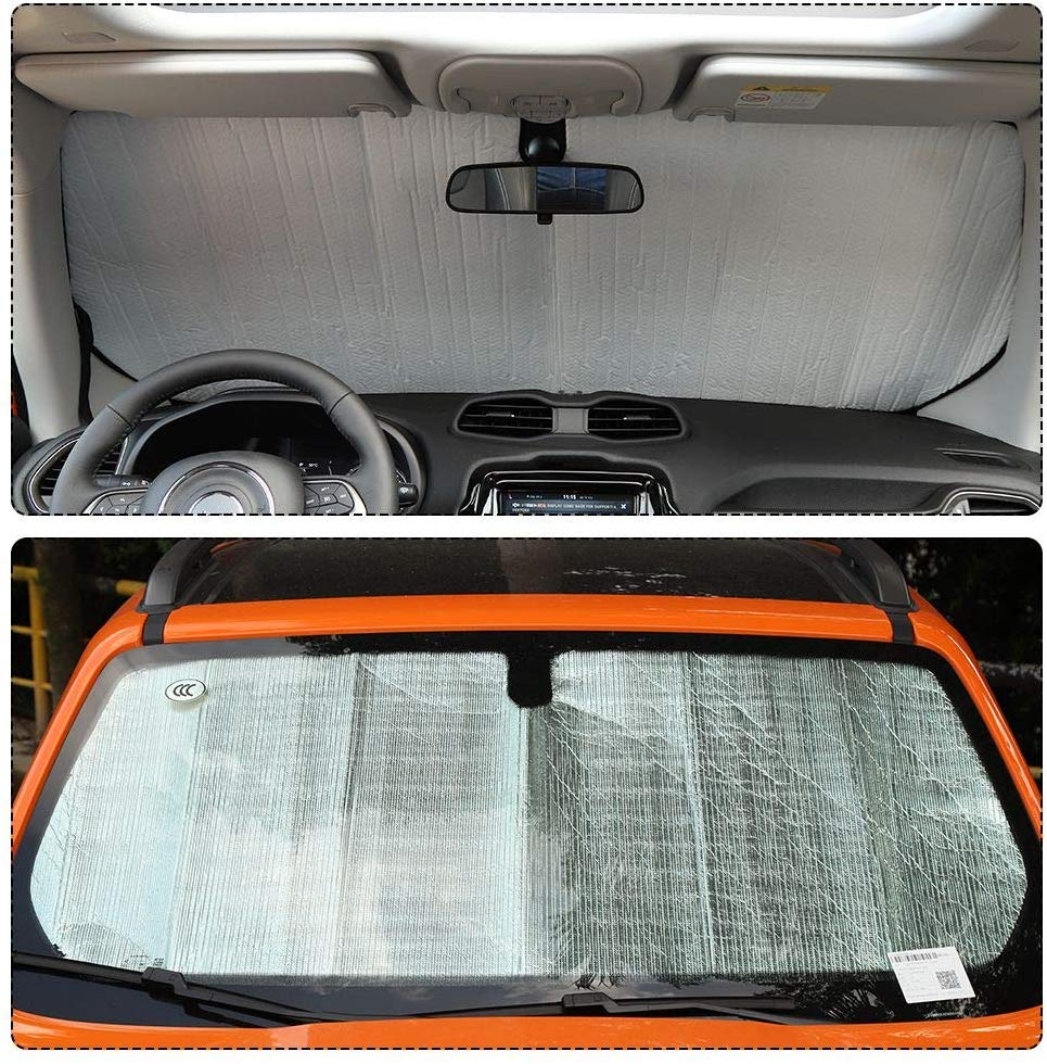 1996 1993 1992 GGBAILEY D3091A-F1A-CH-BR Custom Fit Automotive Carpet Floor Mats for 1990 1994 1997 Toyota Land Cruiser Brown Driver /& Passenger 1995 1991