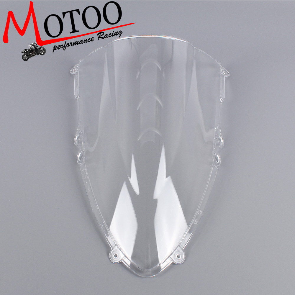 Windshield WindScreen For Ducati Panigale 899//1199//1199R//1199S 2011-2017 ha