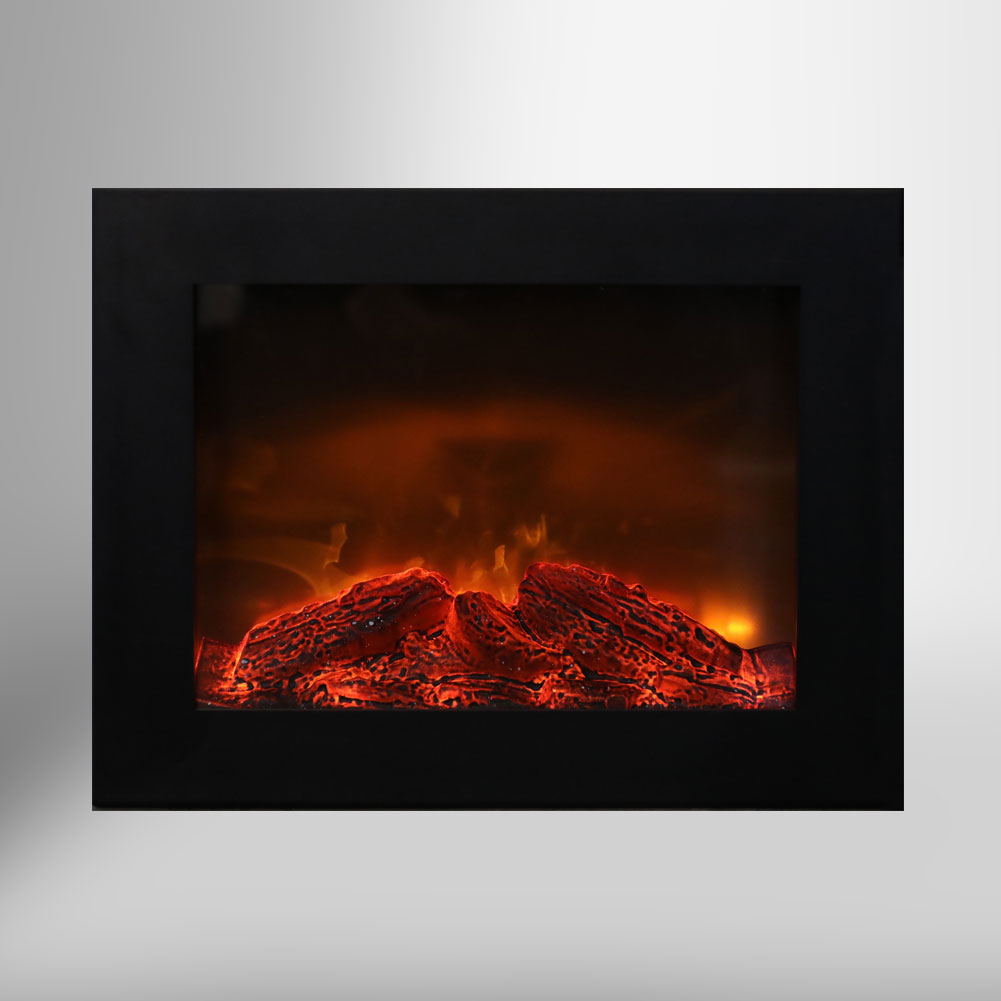 xbull led simulated fireplace burner flame effect fake fire led rh ebay com fake fire picture for fireplace make fake fire for fireplace