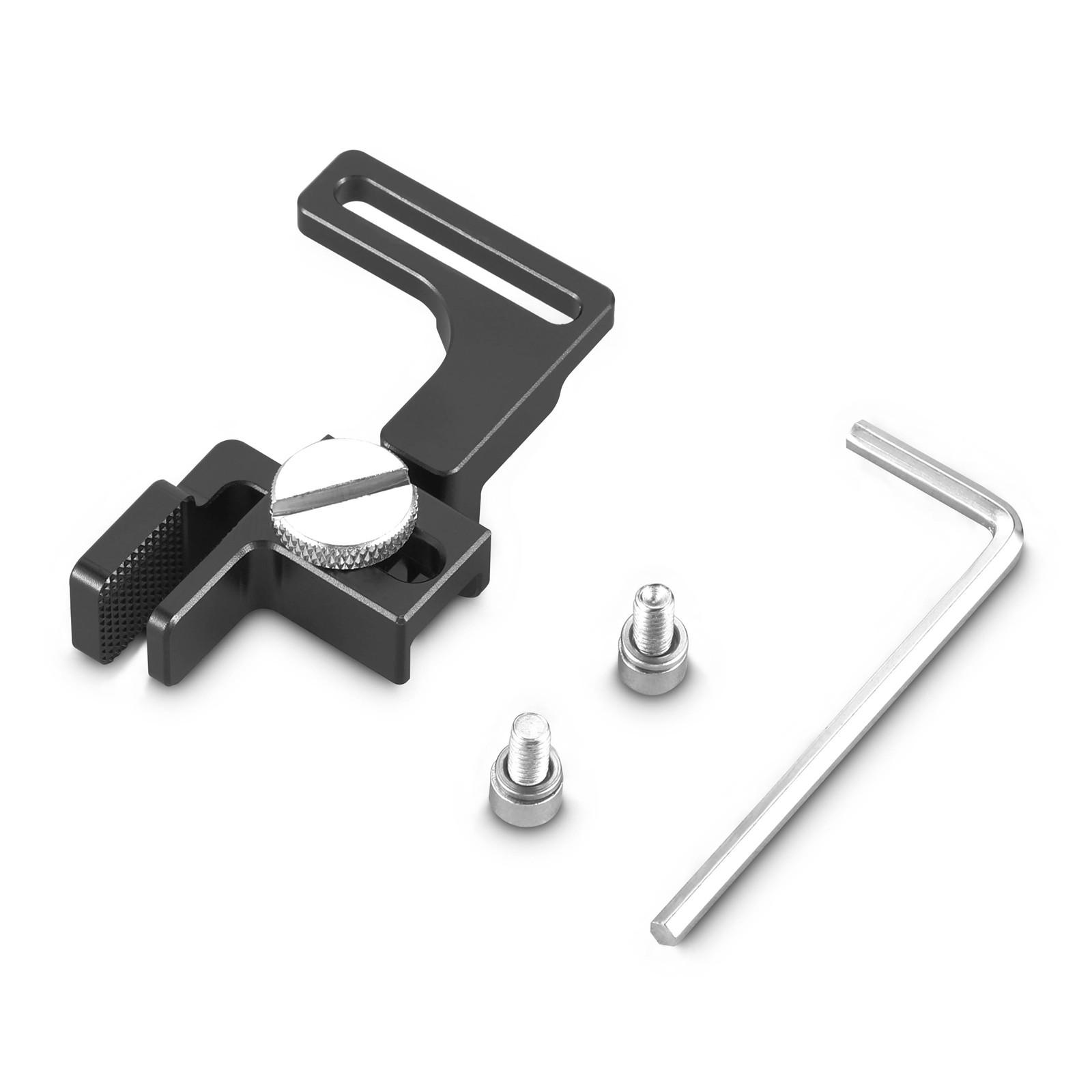 Eurokasten-Roller 605x405 mm TPE Rollen mit Rohrschiebebügel offener Rahmen