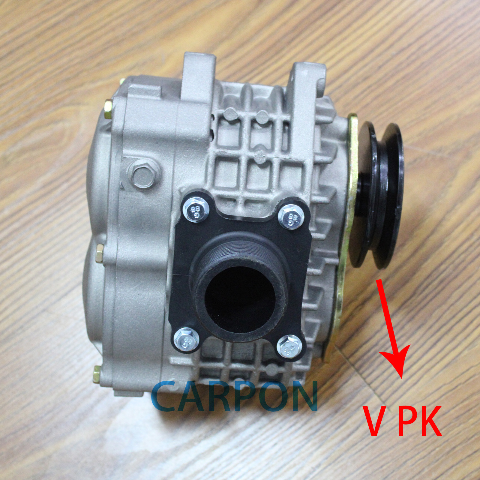 Supercharger And Turbocharger – Autocars
