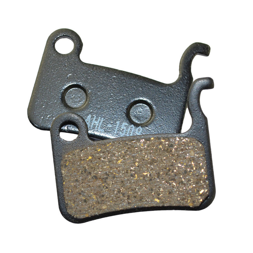 Pair Brake Pads Shoes for Shimano A01S BR-M775 BR-M975//M96x//M800//M77X//M765//M665