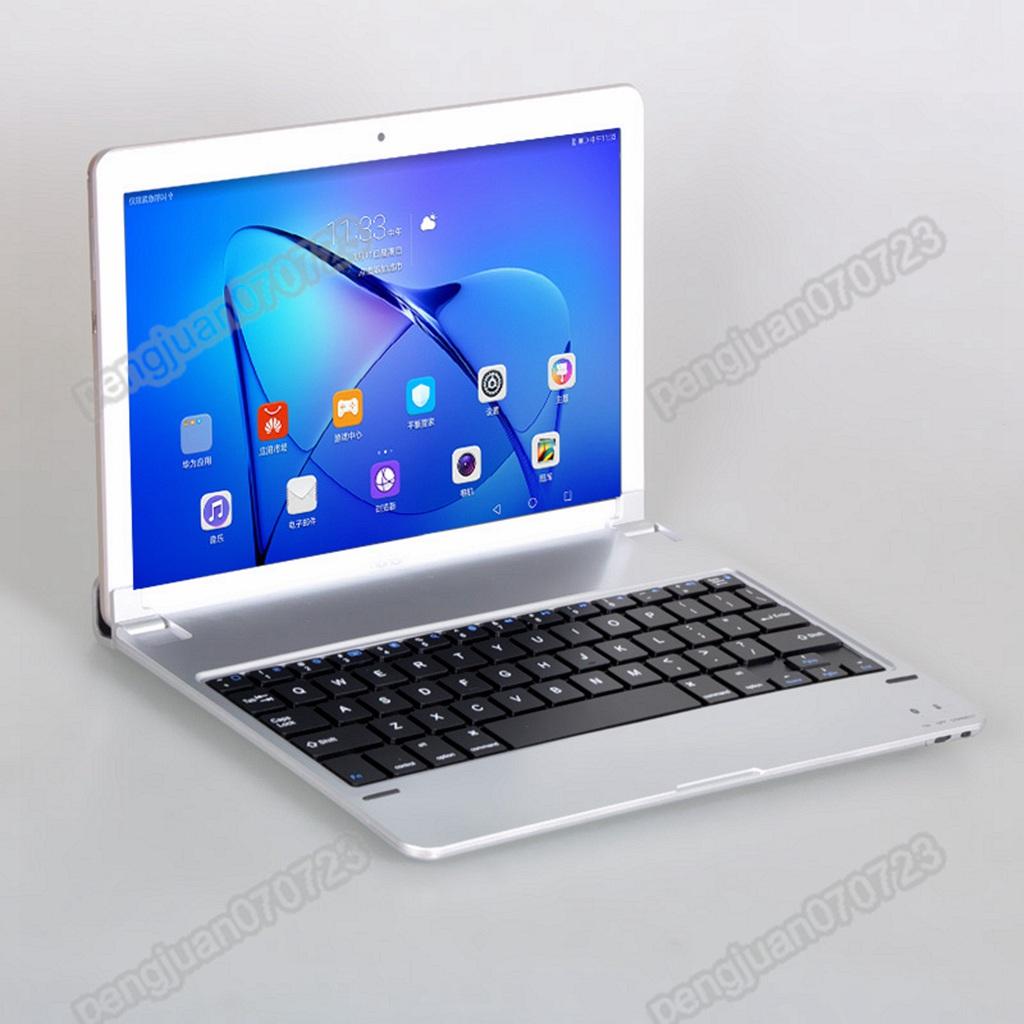 Wireless Bluetooth Keyboard For 9 6 Huawei Mediapad T3 10 Ags L09
