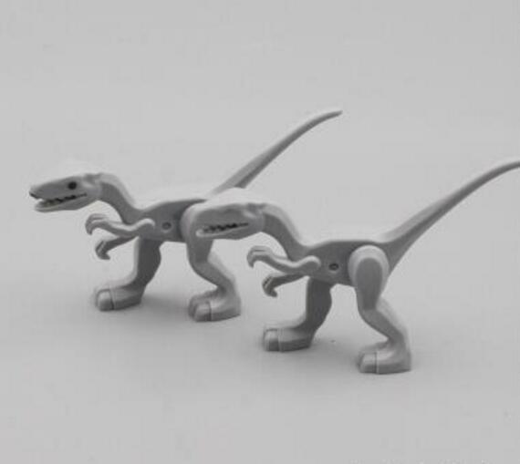 Jungle-Animal-Series-Mini-Figures-Building-Blocks-Set-Panter-Tiger-Dinosaurs-Toy