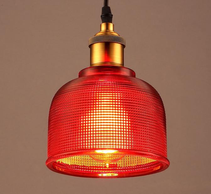 modern industrie kronleuchter glas pendelleuchte deckenleuchte h ngelampe licht ebay. Black Bedroom Furniture Sets. Home Design Ideas