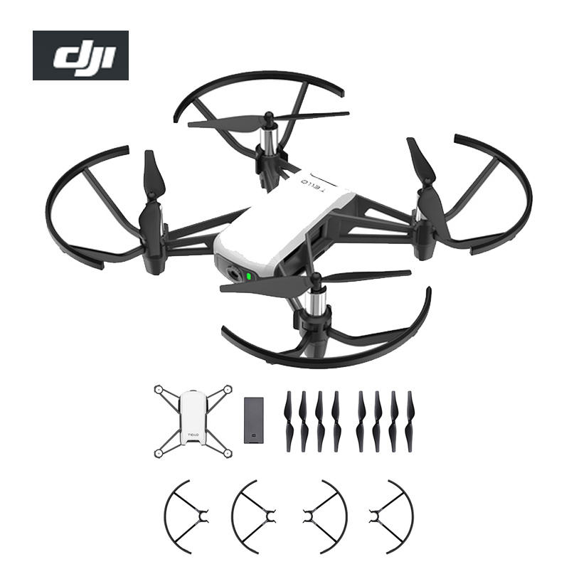 dji tello smart mini fpv drone quadcopter with 720p hd camera can Form 500 Drone Wiring-Diagram 1103002 dji tello smart mini fpv drone quadcopter with 720p hd camera can fly 13min toys