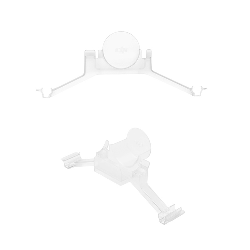 Details about DJI Phantom 4 Pro 4Pro V2 0 4A Drone Gimbal Lock Buckle  Original Accessories