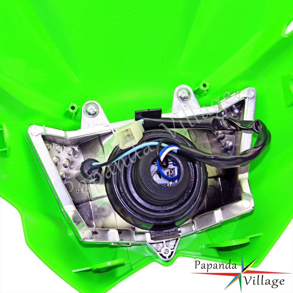 VEMO Manivelle ondes Capteur OT impulsion AUDI VW SEAT SKODA 1738895