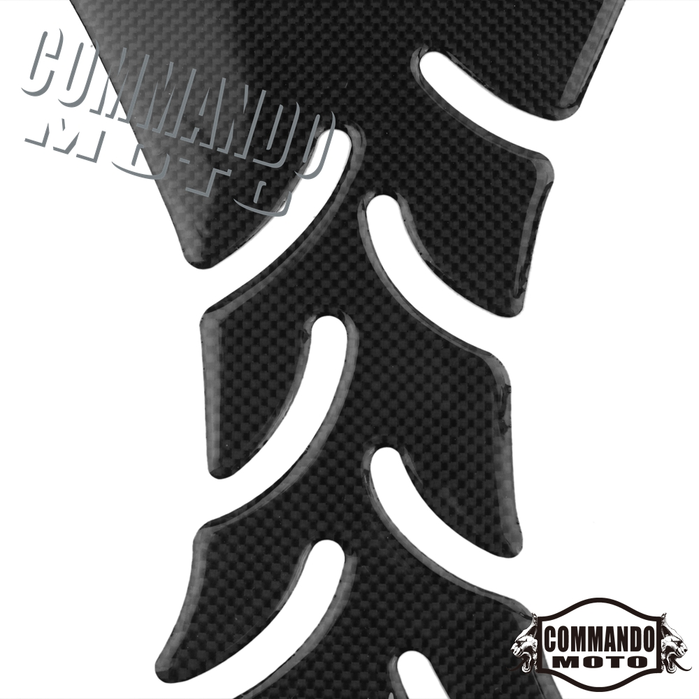 Carbon Diavel Pad Dash Ducati Fiber Tank Real Protector uK3TFJl51c