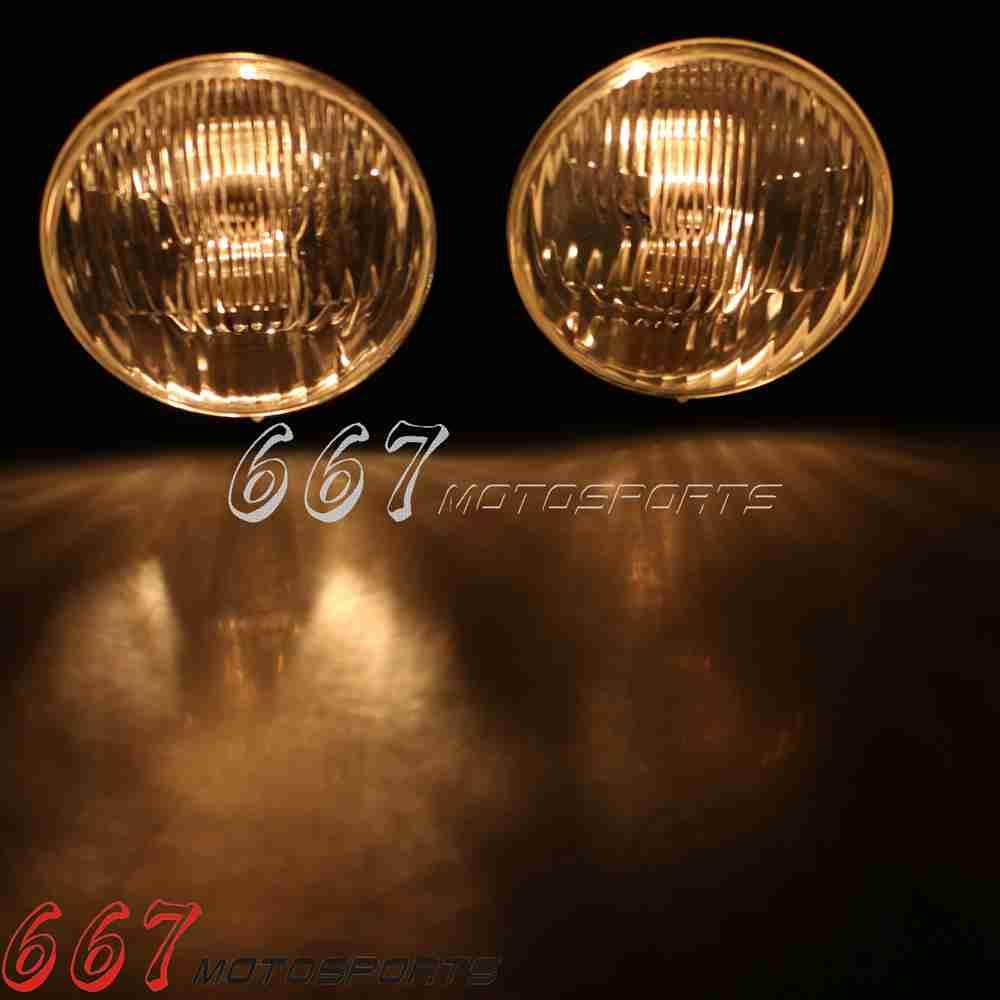 e57ed597 ef1e 47c4 a928 231a2b94935f twin headlight motorcycle double dual lamp w 28 34mm brackets dominator twin headlight wiring diagram at readyjetset.co