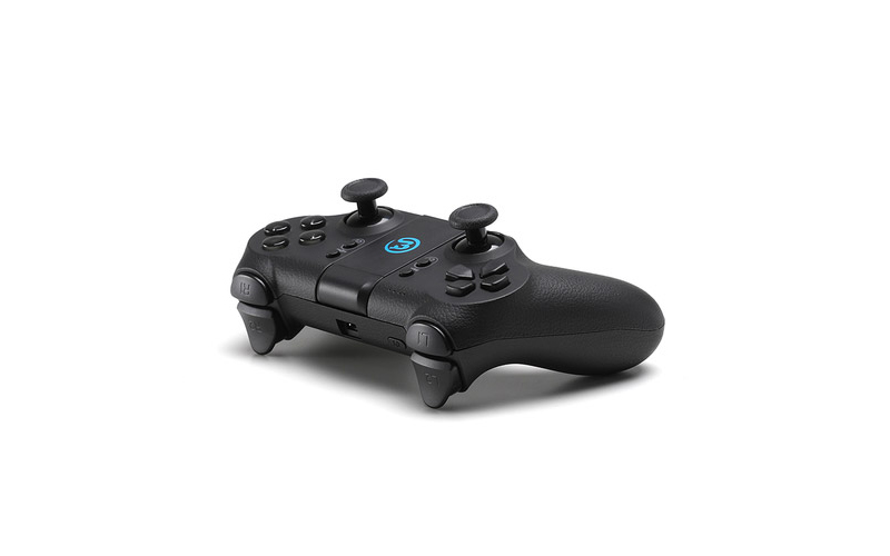 DJI Tello Drone GameSir T1d Remote Controller Bluetooth ...