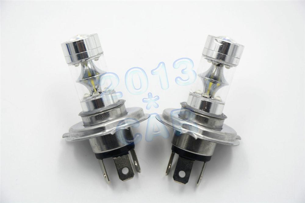 Lot of 10 Exhaust Stud Manifold Hardware Set Fit for V8 V10 Engine LN811313S431