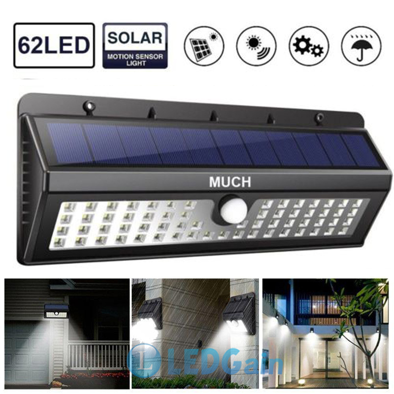 20-44-54-62-68-86-LED-Solar-