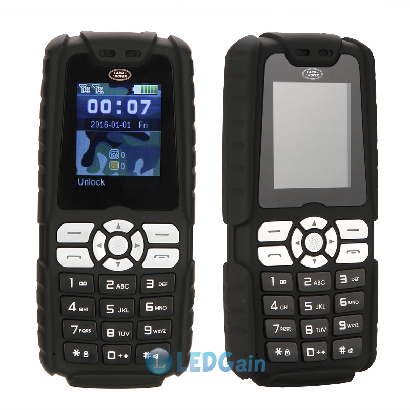 Unlocked Rugged Cell Phones Canada Rugs Ideas