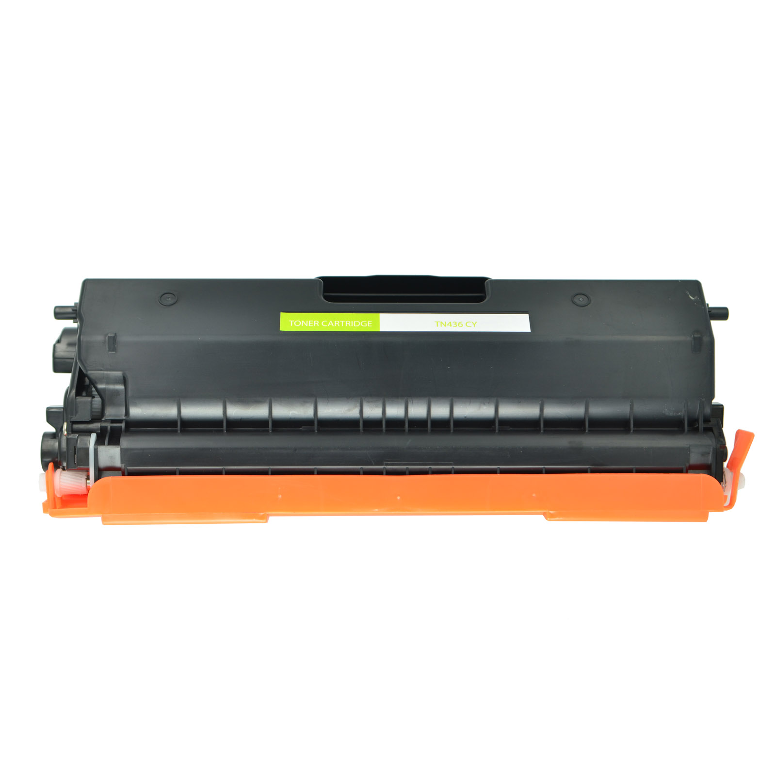 5PK Compatible TN436 Toner Cartridge for HL-L8360CDWT HL-L9310CDW MFC-L8900CDW