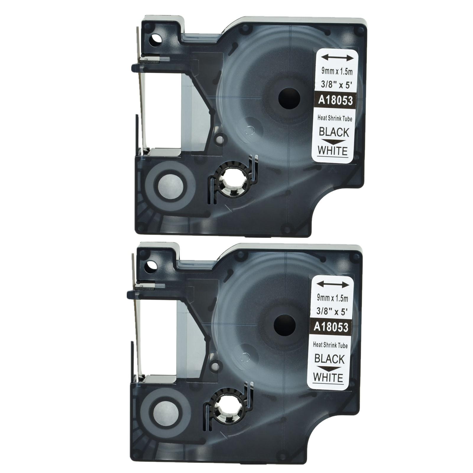 25 x 1N5270B 1N5270 Zener Diode 91  Volt  500mWatt 5/%  FREE US SHIPPING
