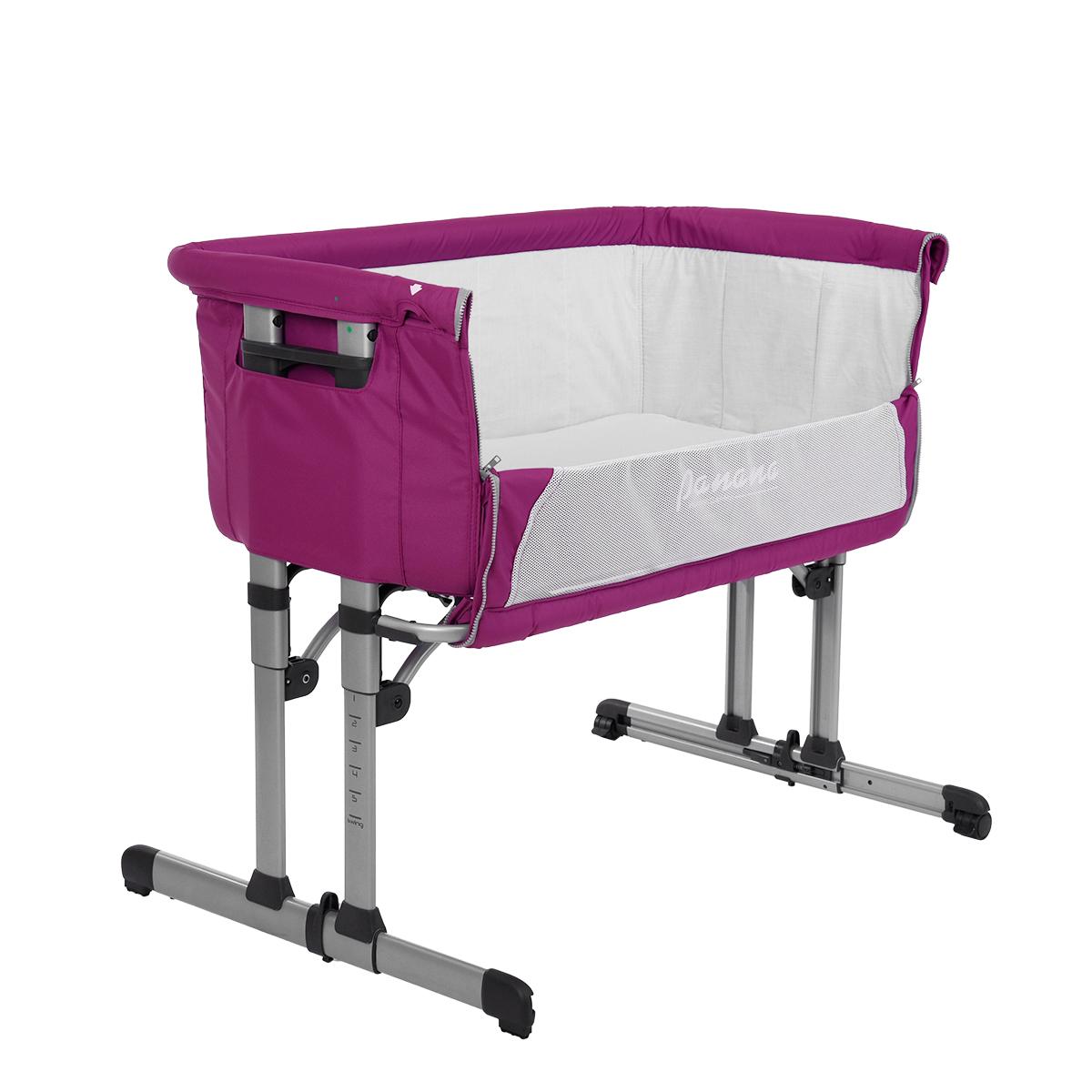 baby matratze baby reisebett mit matratze with baby matratze excellent kind auf with baby. Black Bedroom Furniture Sets. Home Design Ideas
