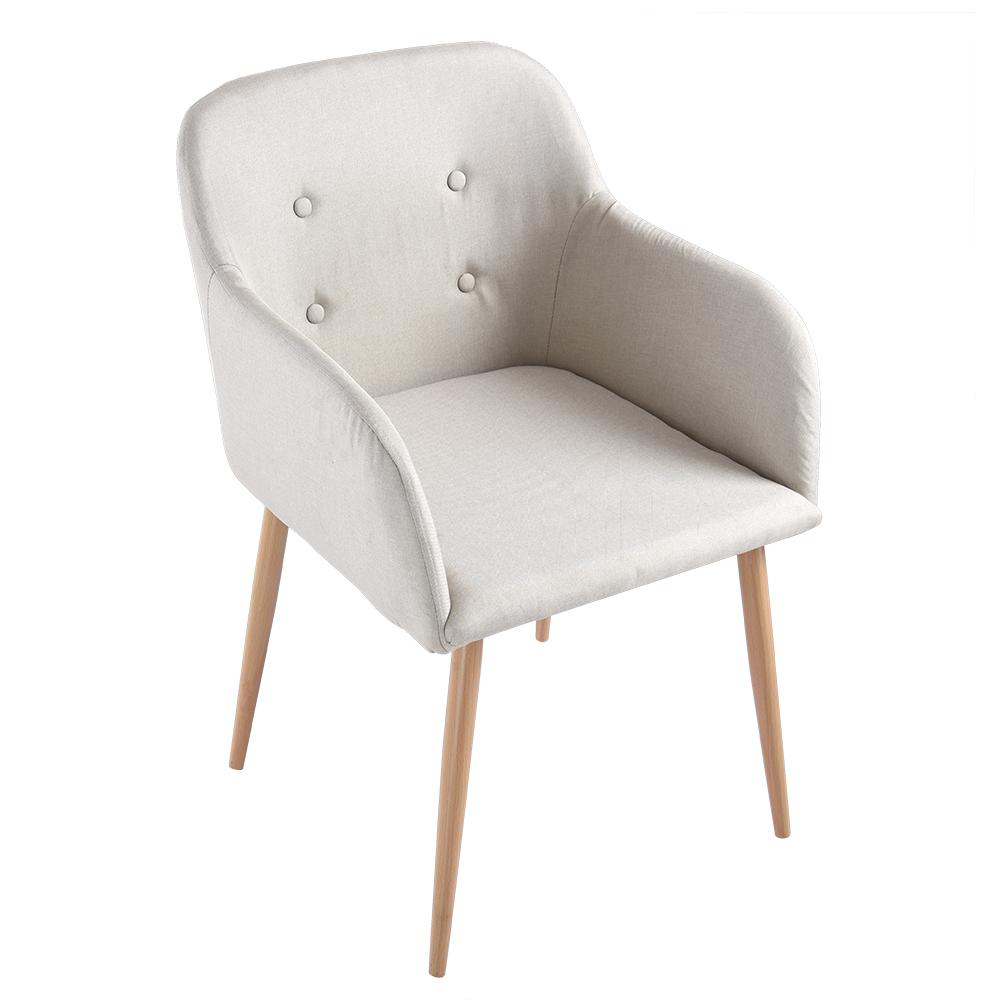 stuhl sessel mit armlehne gallery of esszimmer ideen aufregend stuhl sessel beziehen ideen. Black Bedroom Furniture Sets. Home Design Ideas