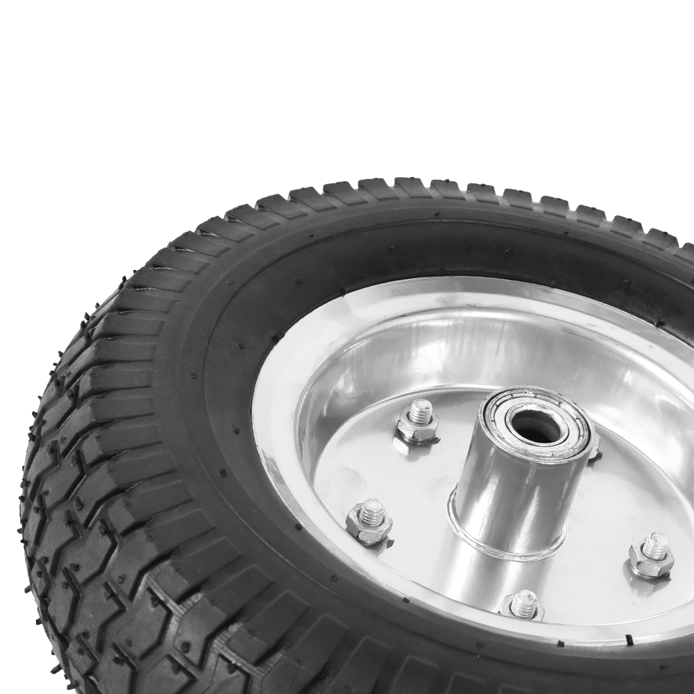 large with load product trailer max gb garden asp thlgt puncture wheels enlarge lg less image cart