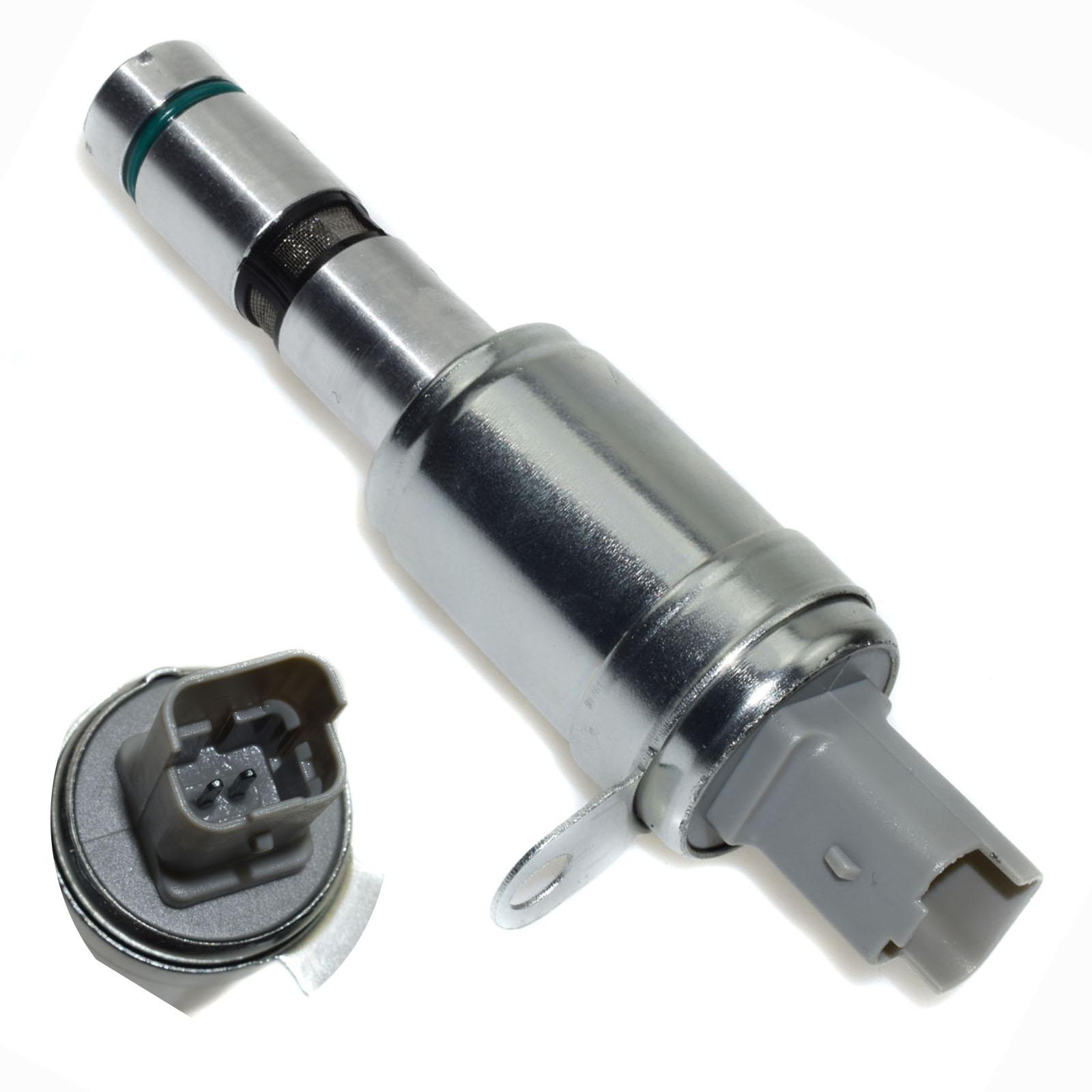 camshaft dephaser solenoid valve 8200823650 for renault. Black Bedroom Furniture Sets. Home Design Ideas