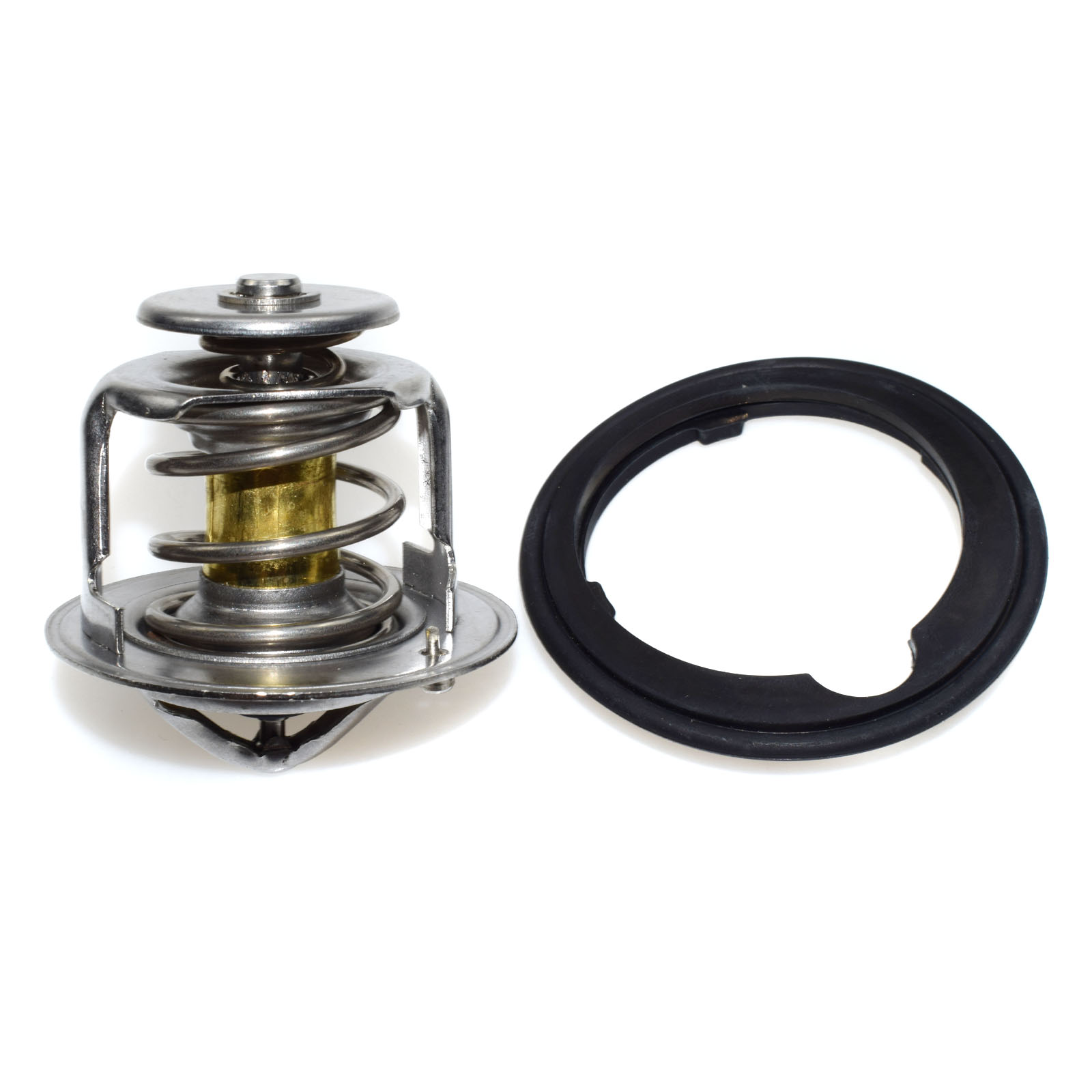 New Racing Thermostat 19301-P08-305 For Honda Accord Civic