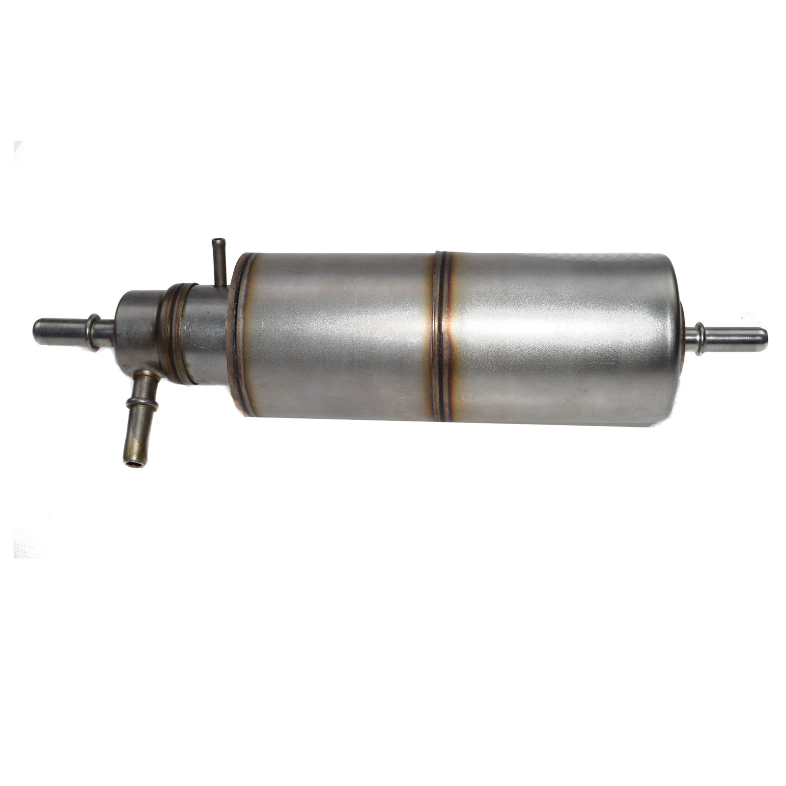 Fit Mercedes Benz Ml320 430 350 Kl437 Fuel Filter Pressure Regulator 2008 Location 1634770201