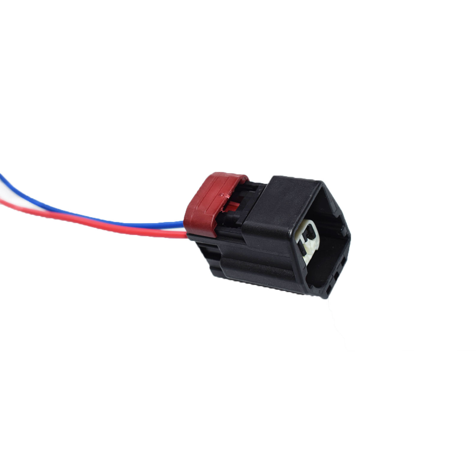 ABS Wheel Speed Sensor Connector For Dodge Ram Jaguar Ford