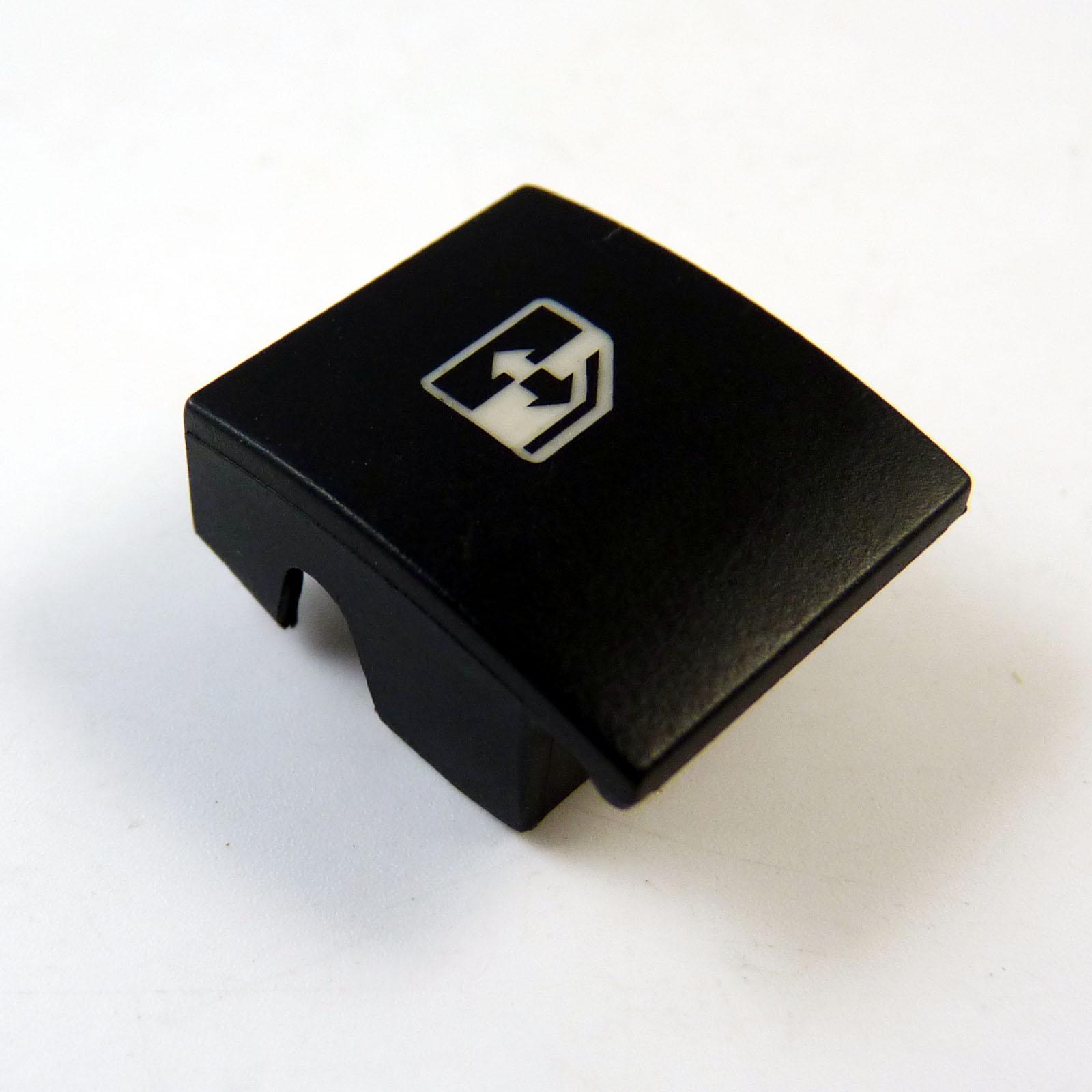 3x Für Opel Astra H Zafira B Fensterheber Schalter Tasten Taster Schalter Knopf