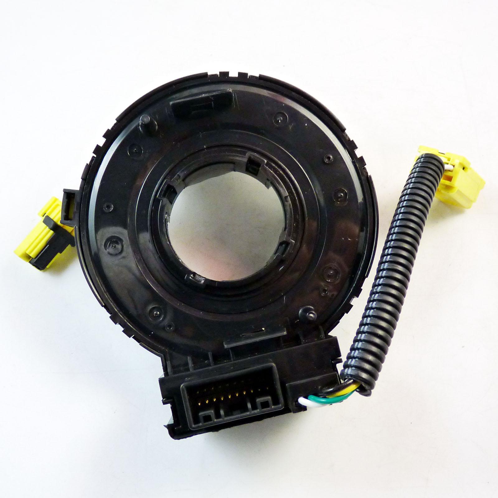 Spiral Cable Clock Spring Clockspring 77900