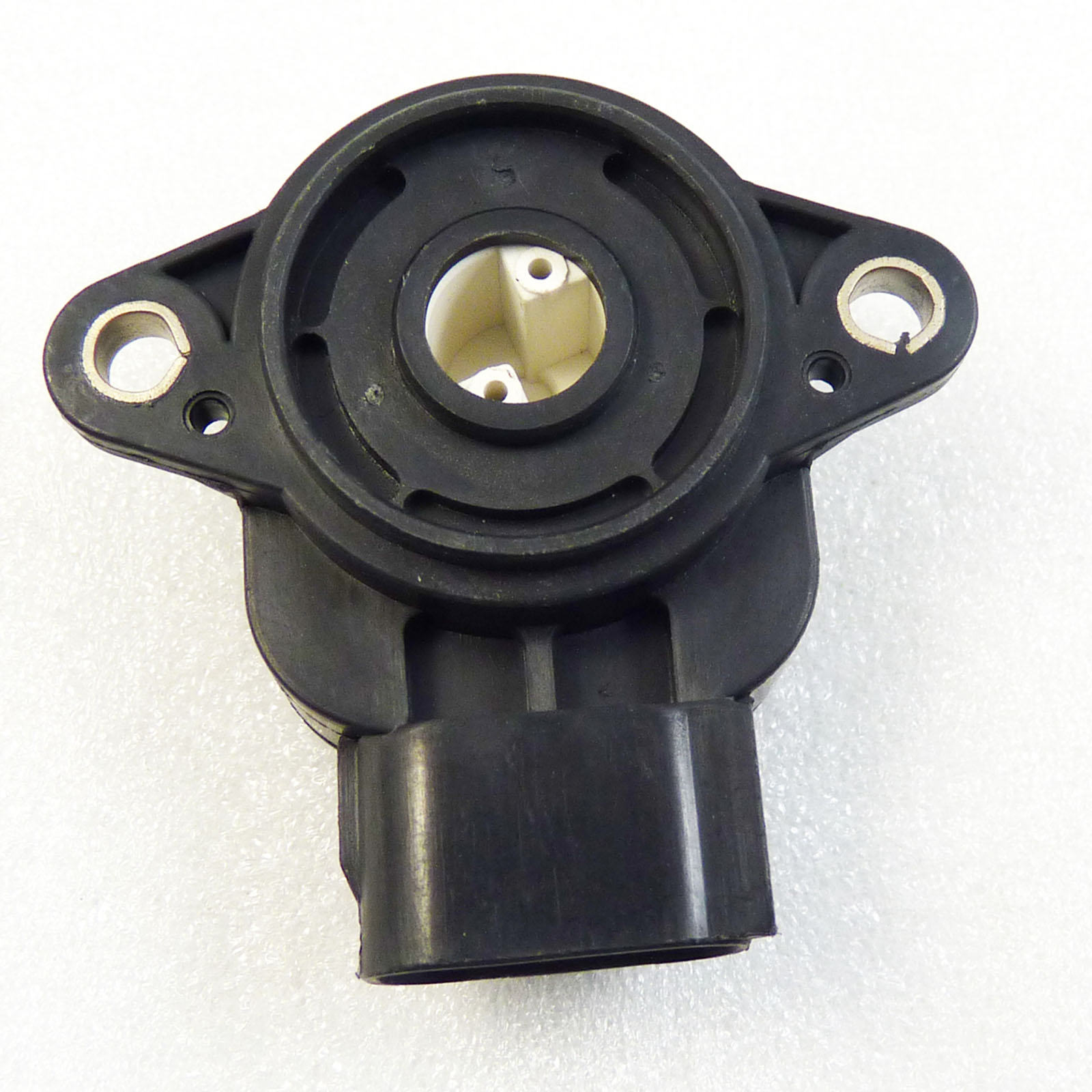 limpiador //// 2x10mm Eibach pista placas ensanchamiento ø72 5 5x120 20mm