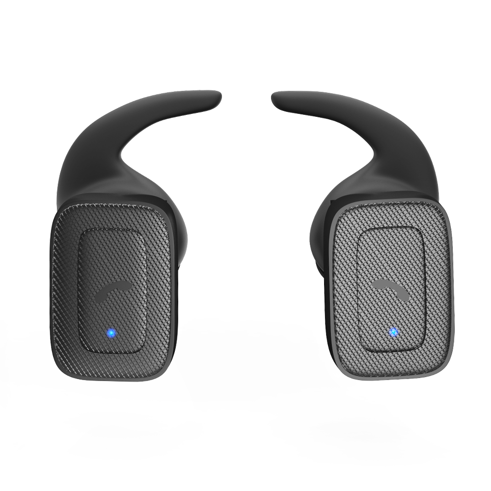 bluetooth double ear opfh rer kopfh rer stereo led headset. Black Bedroom Furniture Sets. Home Design Ideas
