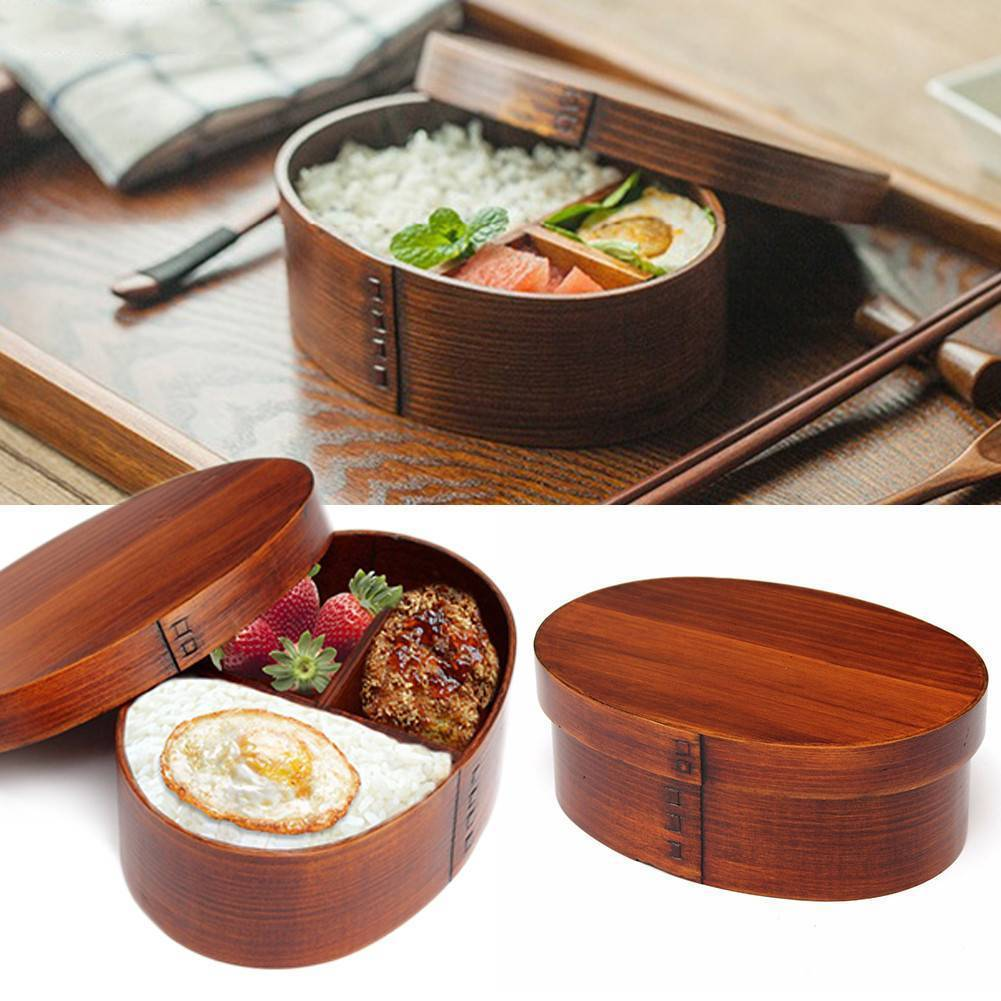 Fun Finds For Mom » Bento Lunchboxes  |Bento Box Lunch Containers
