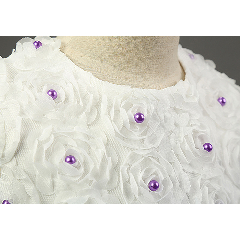Fein Mädchen Hochzeitskleid Schuhe Galerie - Hochzeit Kleid Stile ...