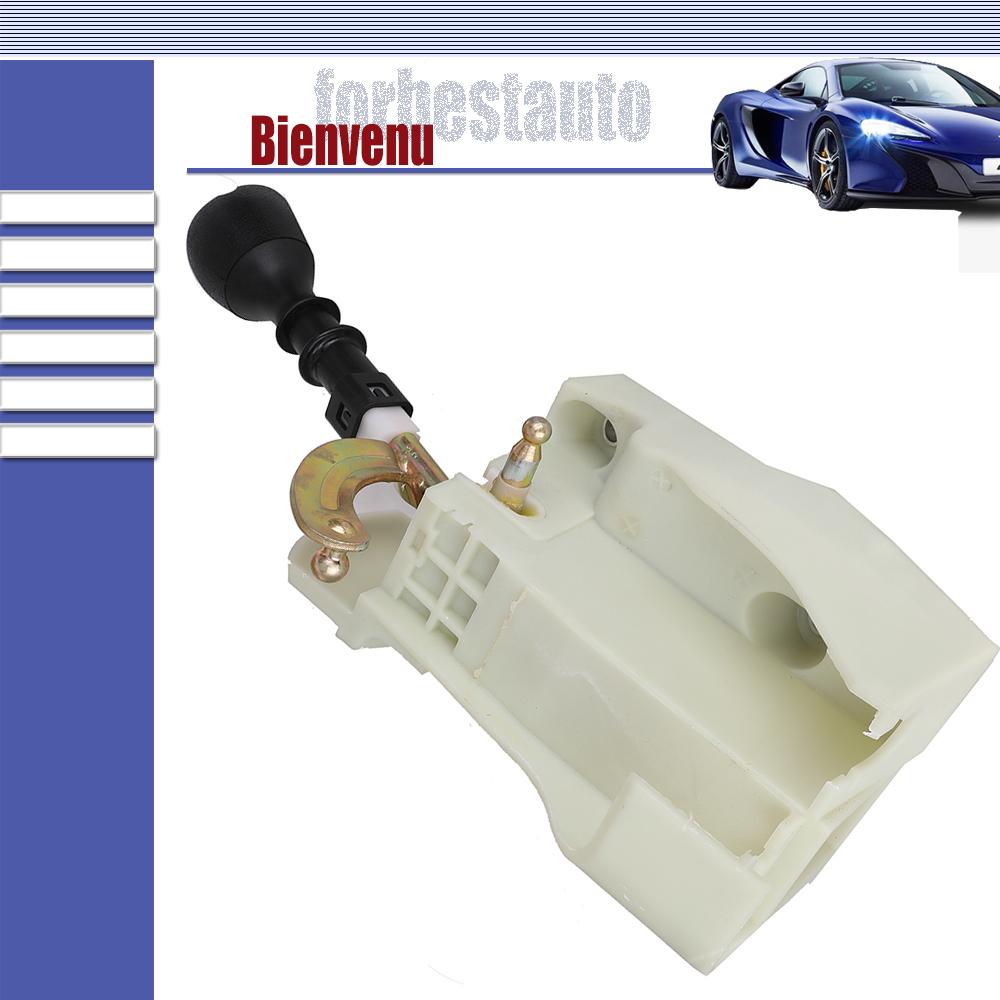 2006-2012 = 5801260773 504179736 Levier de 5 vitesses Pour Iveco Daily IV