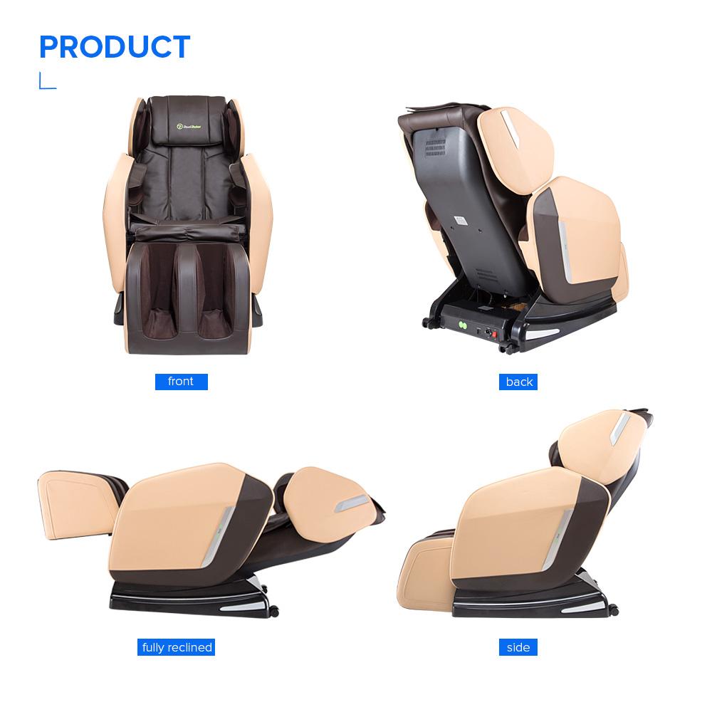 新按摩椅-2_16