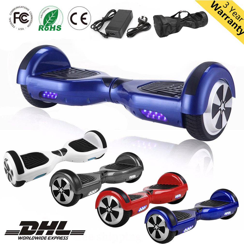 Balance Board Sports Direct: Electric Scooter Self Balancing Scooter Electric Balance