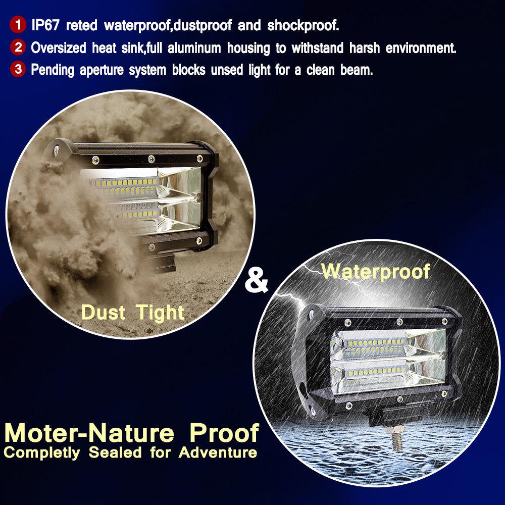 Nissan OEM Nut washer Maxima Altima Sentra Frontier 350Z 300ZX 12mm flange head