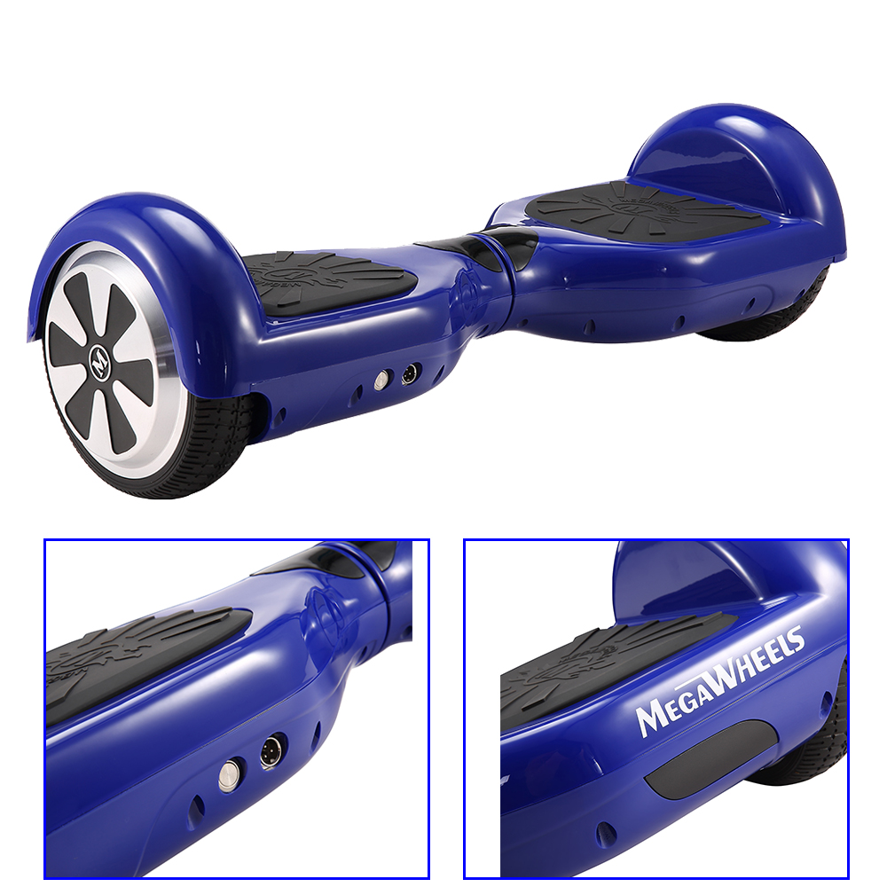 Balance Board Sports Direct: 2 WHEELS SELF BALANCING SCOOTER ELECTRIC SCOOTER BALANCE