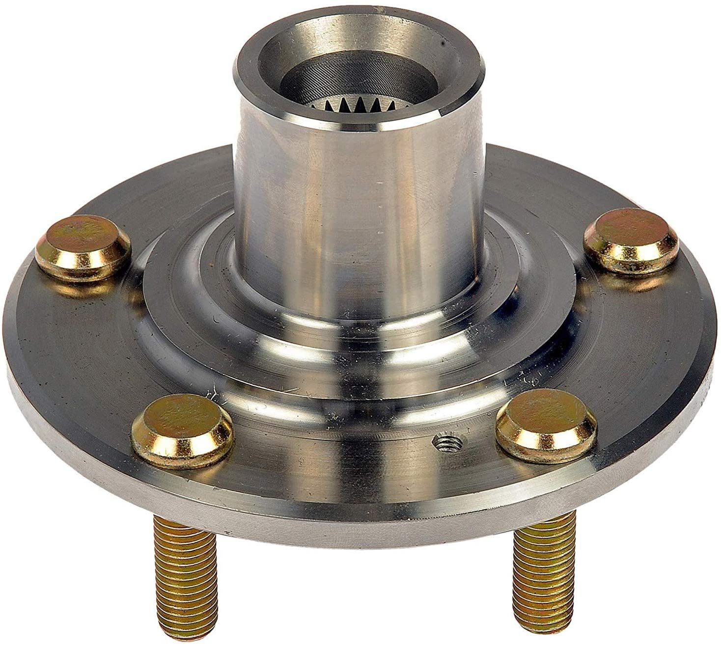 Front Right /Left Wheel Hub Bearing Assembly For Acura ILX