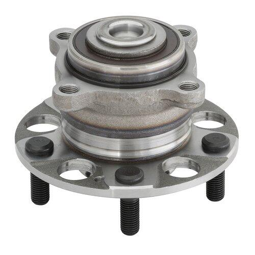 New Rear Hub Bearing Assembly Fits 09-12 Acura TSX Or A 08
