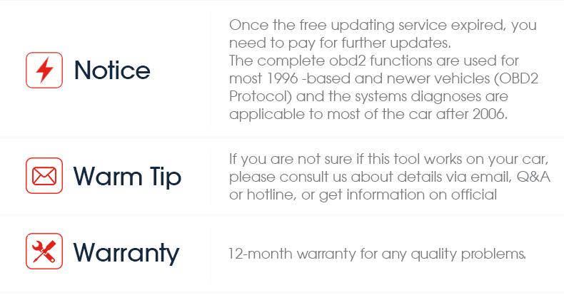 Details about LAUNCH X431 Pros Mini V+ OBD2 Scanner Full System Car ECU  Coding Diagnostic Tool
