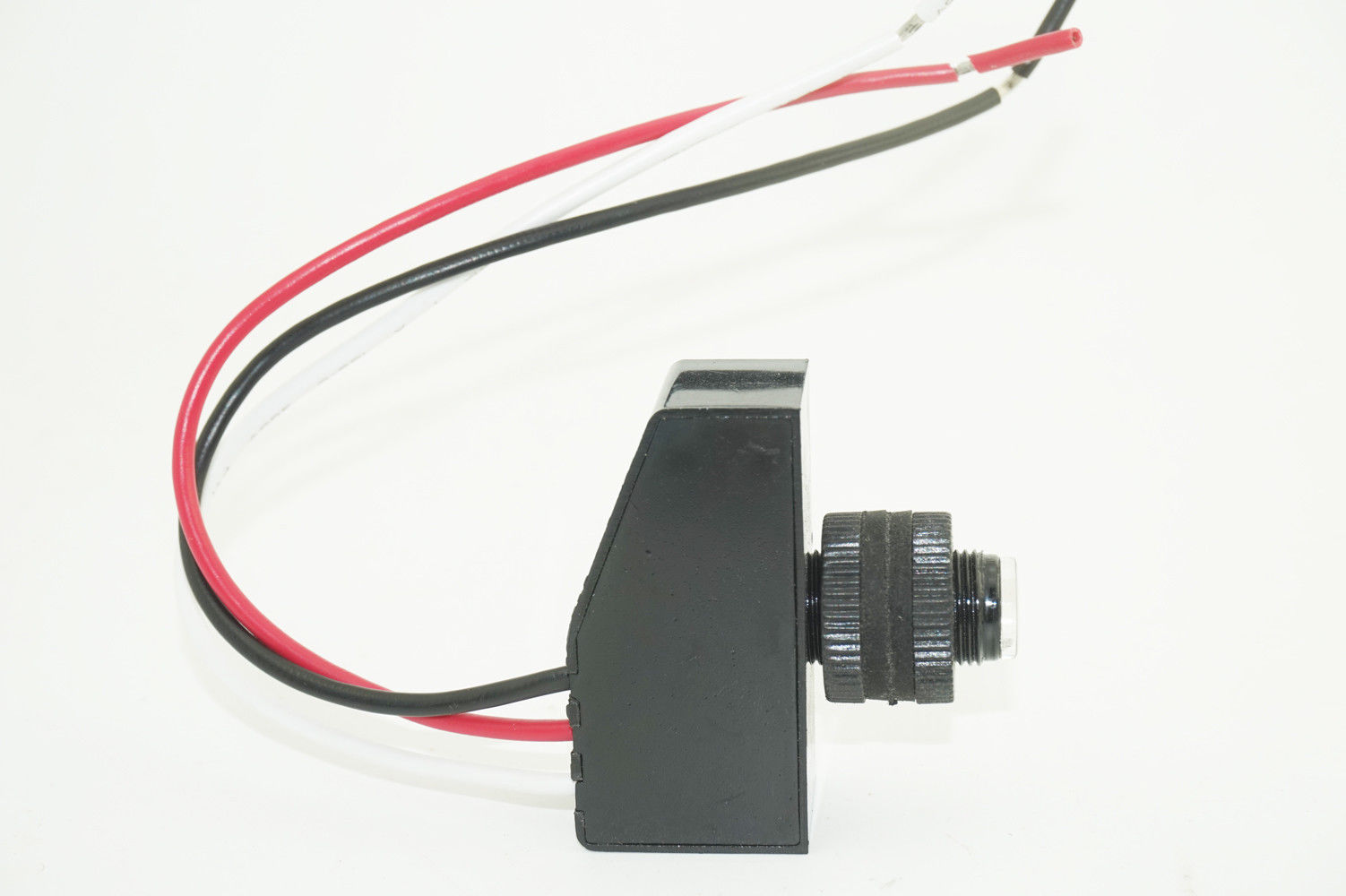 Photocell Outdoor Light Switch Daylight Dusk Till Dawn