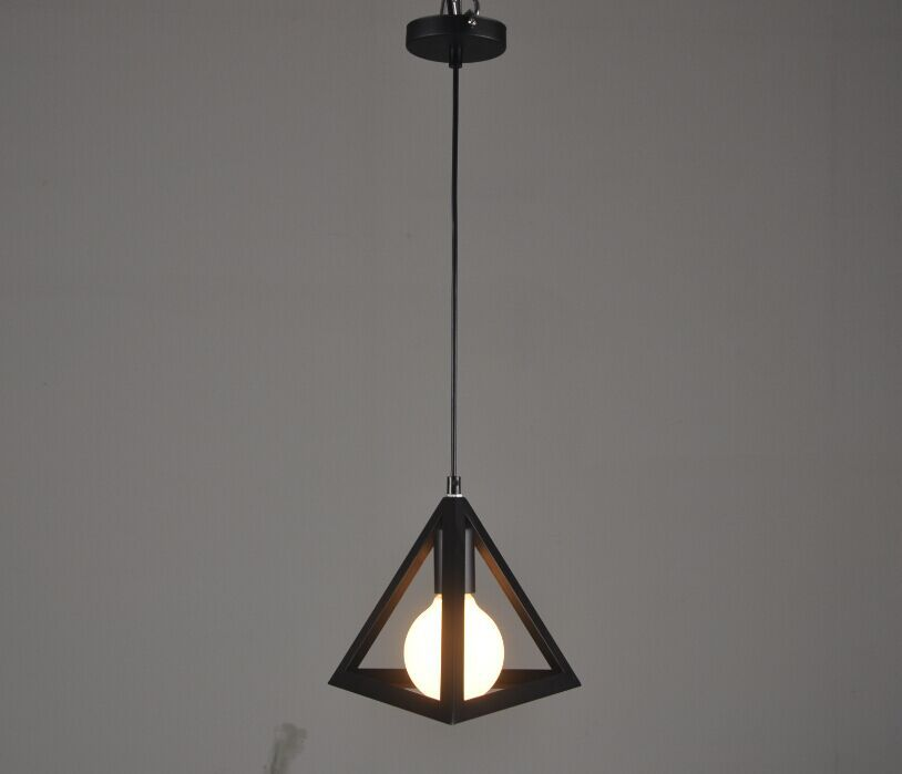 schwarz lampenschirm kronleuchter led pendelleuchte metall h ngelampe ikea lampe ebay. Black Bedroom Furniture Sets. Home Design Ideas