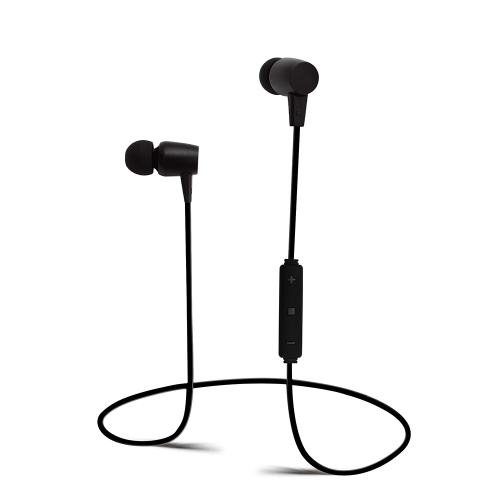 Iphone x bluetooth earbuds - iphone 7plus earbuds bluetooth
